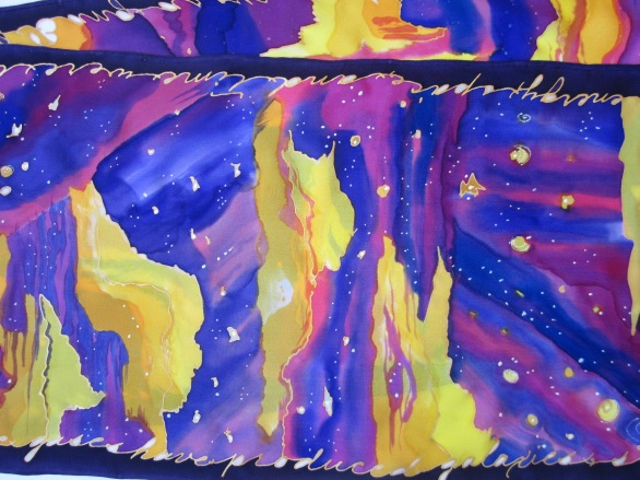 Galaxies 11x60