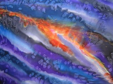 Nebula 20x20